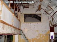 burgkemnitz-lage-2